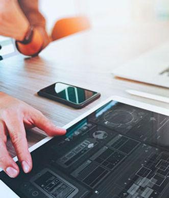 web-multidispositivo-responsive-design-d