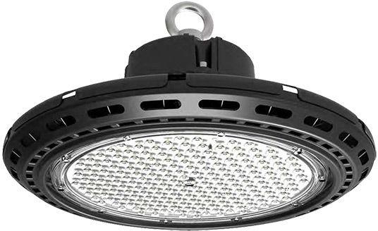 LED higbay