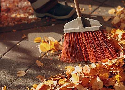 site-temizlik-hizmetleri-yonetimi.jpg