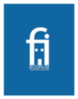 fi_bodrum_logo_web_yerleştirme.JPG