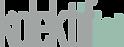 kolektifist logo 2020-1.png