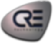 Cre logo.png
