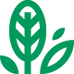 Leaves, foliage, plant, herb.png