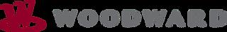 woodward_logo_edited.png
