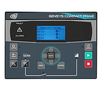 GENSYS COMPACT PRIME_FACE_V2018_CONTRAST