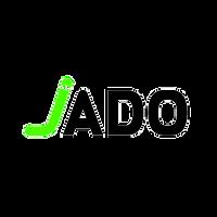 JADO%20Logo-01_edited.png