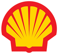 1200px-Shell_logo.svg.png