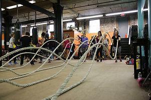 ropes .jpg
