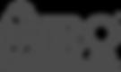 Miro-Logo-BW.png