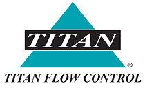 titan_fci_logo.jpg