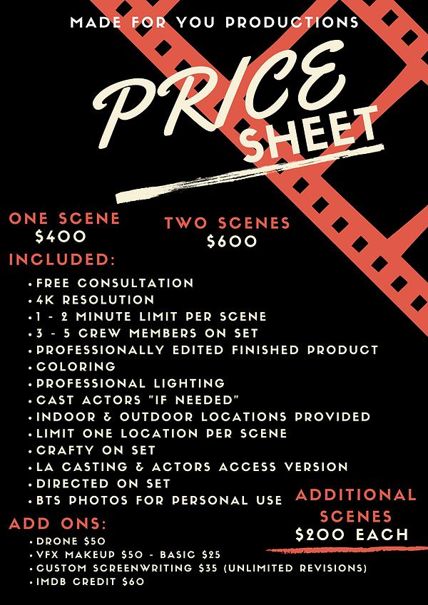 M4Y Price Sheet V2.png