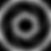 aperture-1142967_960_720.png