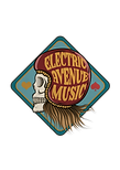 ElectricAvenue_Logo_bunt.png