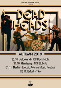 Deadheads.png