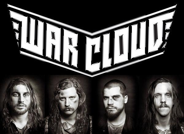 War Cloud with logo.jpg