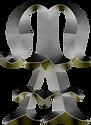 MA-Logo-web.png