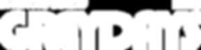 Logo-Grey-Days-leipzig.png