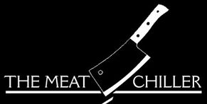 The Meat Chiller logo