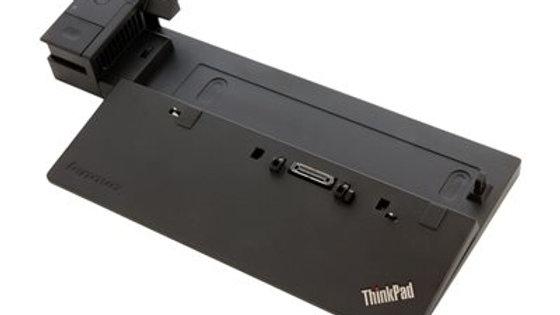 Lenovo ThinkPad Ultra Dock 40A2 T440 X240 T540 L460 T450 T460 T470 T570