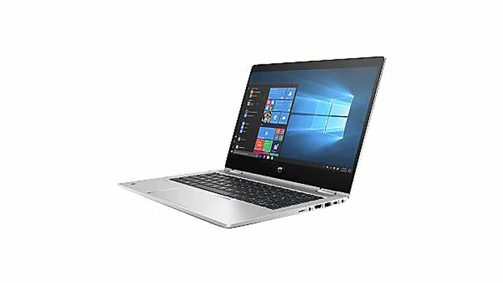 """HP-Pavilion X360 2-in-1 11.6"""" Touch-Screen Laptop"""