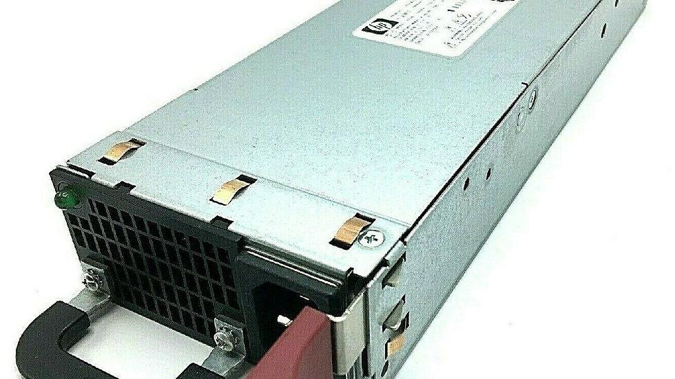 [USED] HP Proliant DL360 G5 HSTNS-PR02 ATSN-7000956-Y00 700W Power Supply