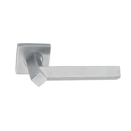 LEVER Handle : Hollow stainless steel มือจับสแตนเลส แบบกลวง