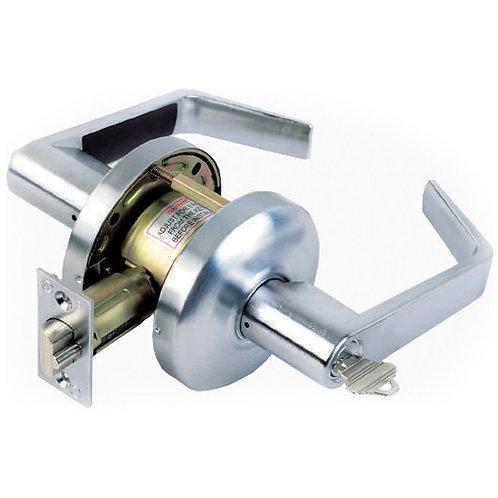 กุญแจรุ่น SL ซีรีย์ SKULTHAI LOCK