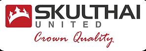 logo-SK-crownQ.png