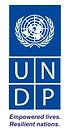 UNDP LOGO tagline (1).jpg