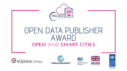 Open Data Publisher Award (8).png
