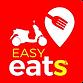 Easyeat_logo.png