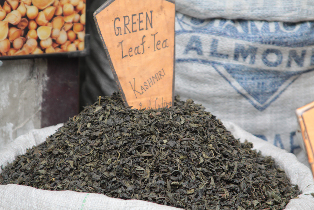 Chinese Teas Explained
