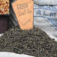 Iced Tea - 16 oz.