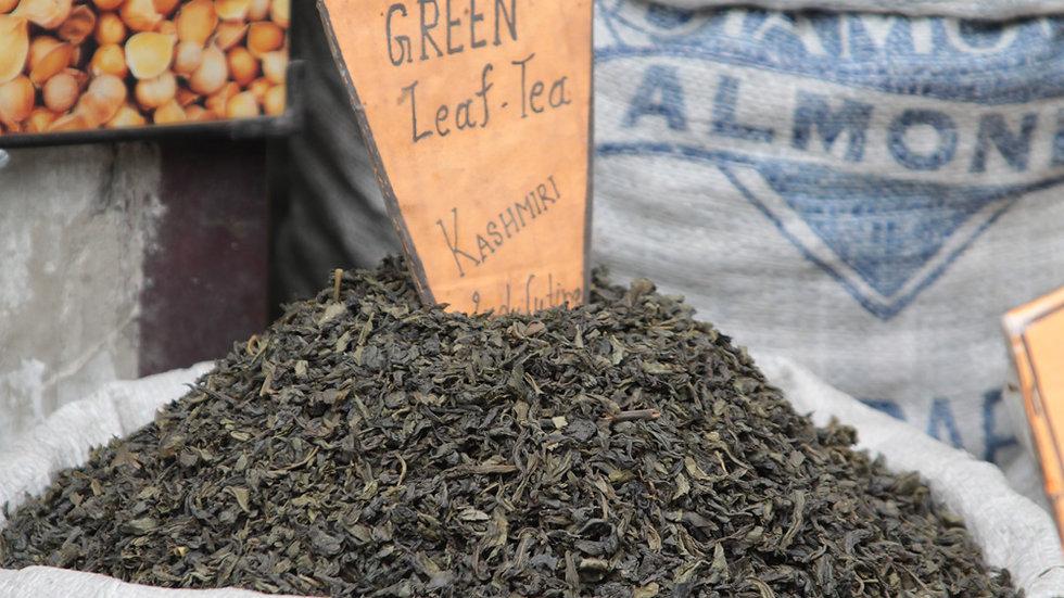 Tea I narancsos, mandarinos gyümölcs tea I 50g