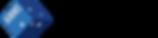 amms-logo.png