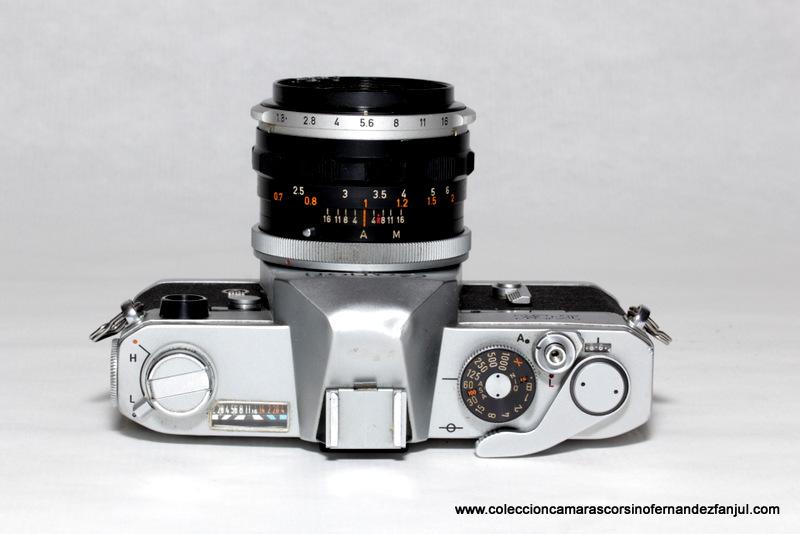 SLR-213b.JPG