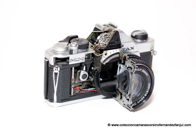 SLR 371.jpg
