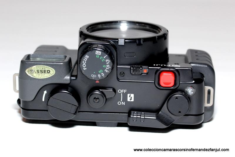 E639 b.JPG
