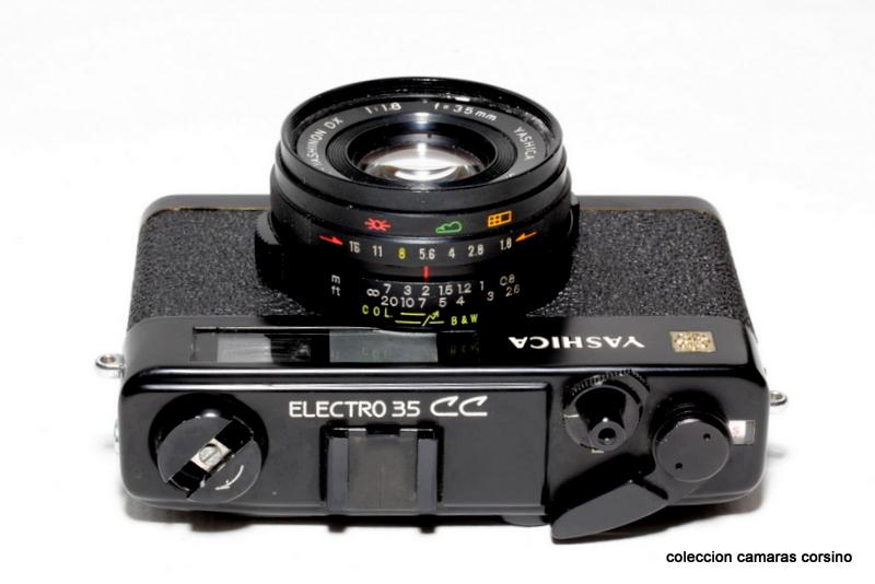V-339c.JPG