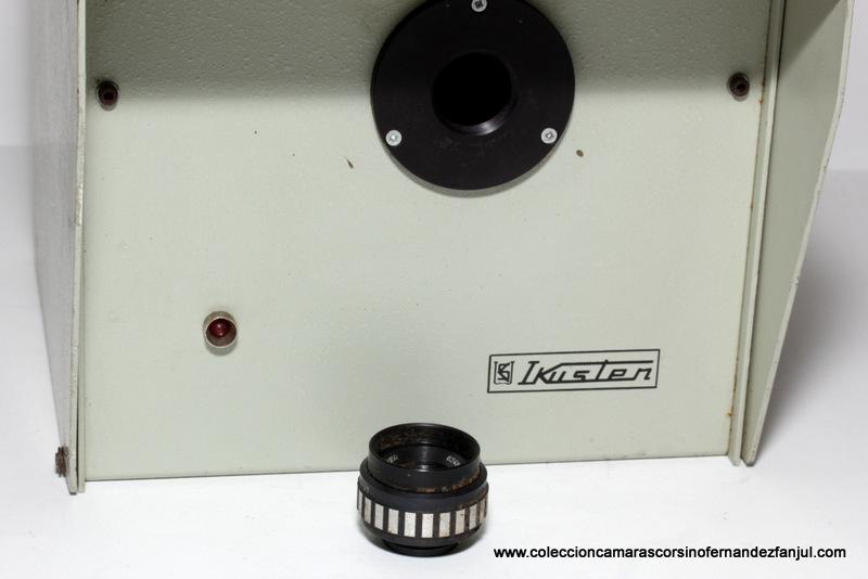 E-290b.JPG