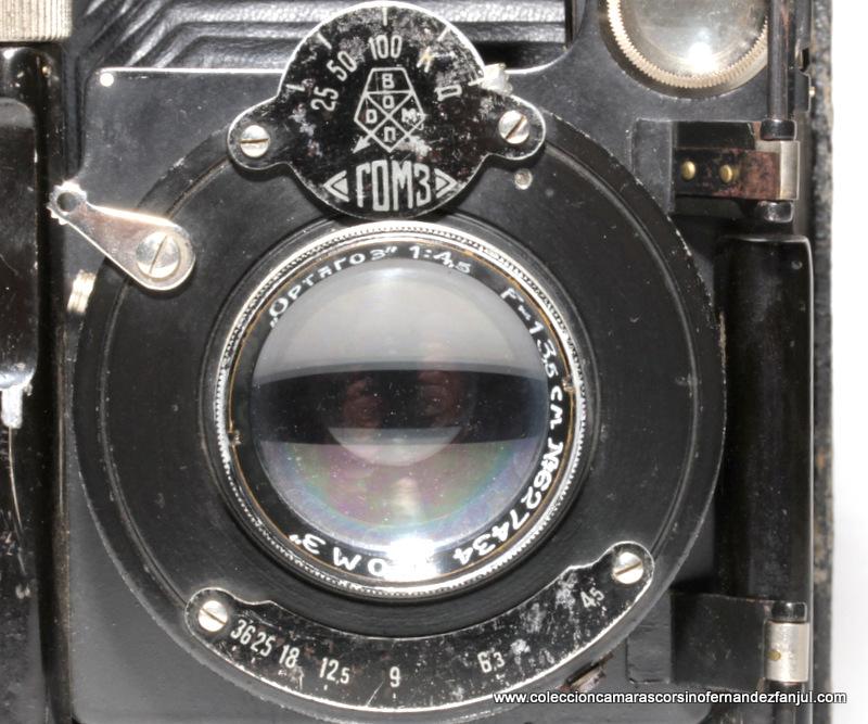 FP-663b.JPG
