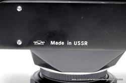 SLR-284f.JPG
