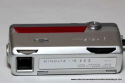 DM157d.JPG