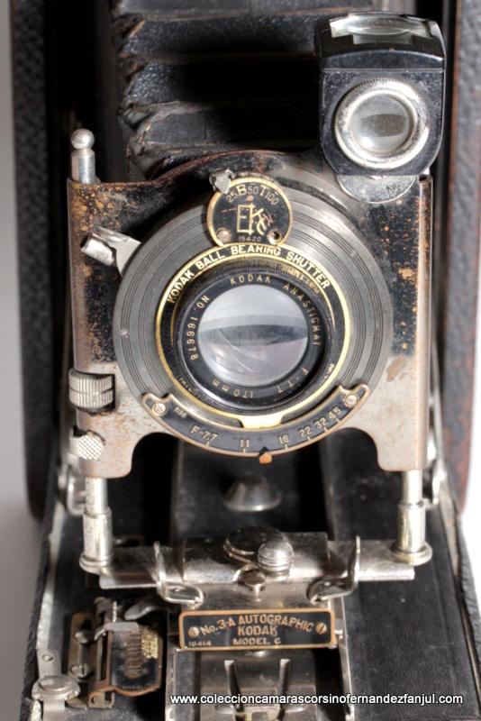 FR-576b.JPG