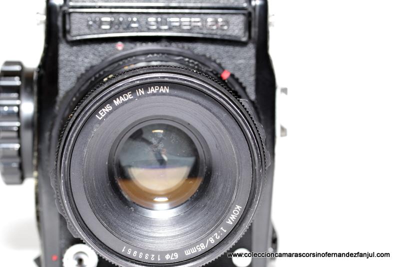 SLR-304d.JPG