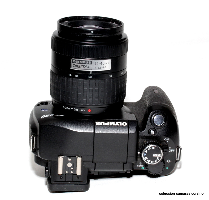 SLR-602d.JPG