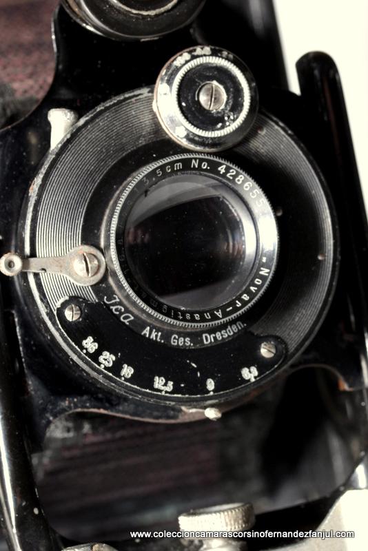 FP-365b.JPG