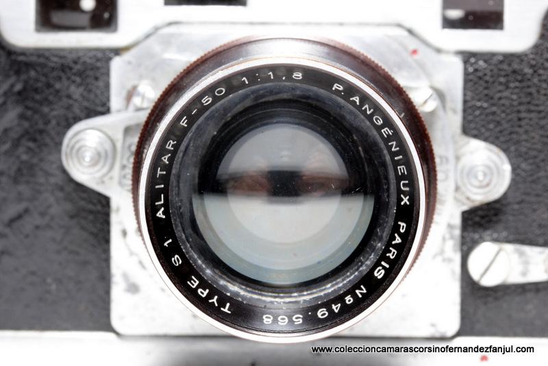 SLR-282d.JPG