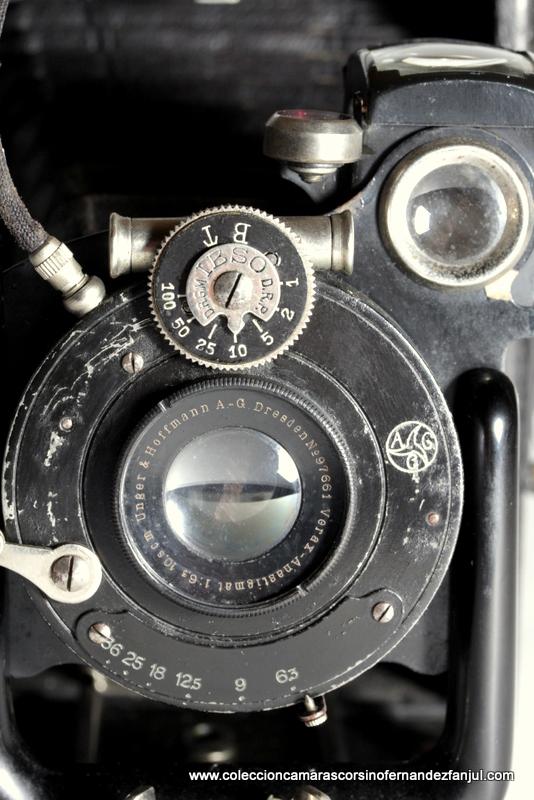 FP-71b.JPG