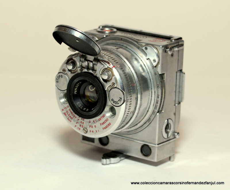DM-308.JPG